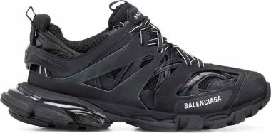 balenciaga runners men