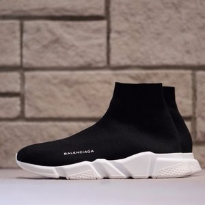 balenciaga shoes for sale