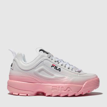 fila dinostompers