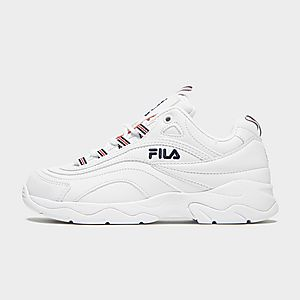 fila for sale