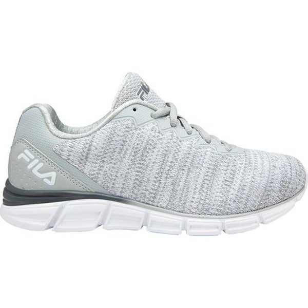 fila memory upsurge womens running shoes