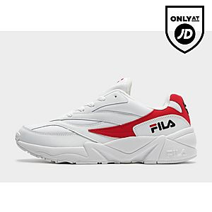 fila on sale