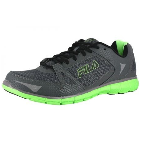 fila shoes for running