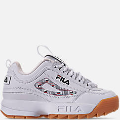 fila shoes for toddler