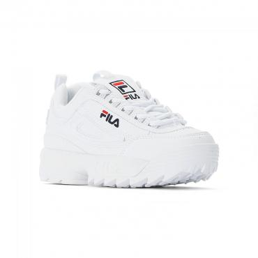 fila shoes for toddlers