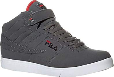fila shoes high top