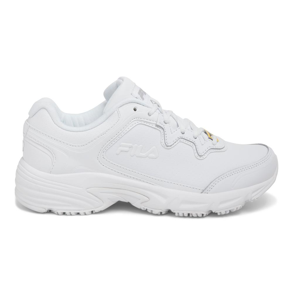 fila tennis shoes womens